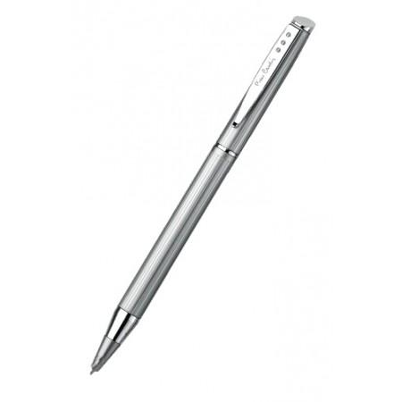 Ручка шариковая Pierre Cardin PC0859BP