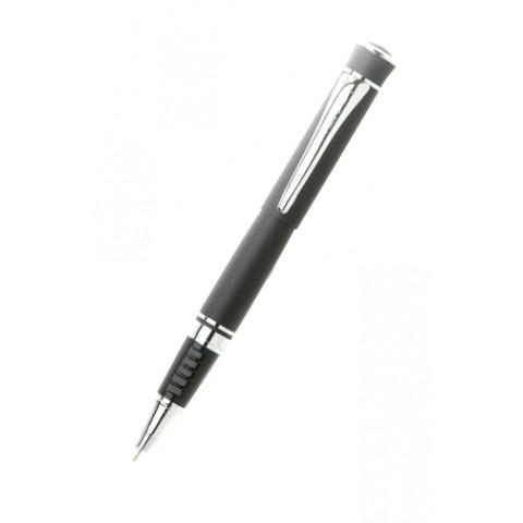 Ручка роллер Pierre Cardin PC0864RP