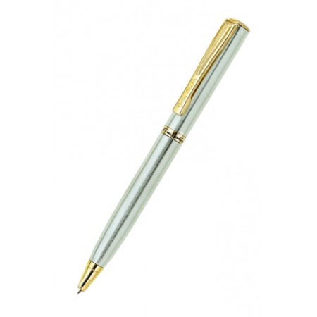 Ручка шариковая Pierre Cardin PC0865BP