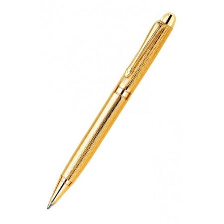 Ручка шариковая Pierre Cardin PC0868BP
