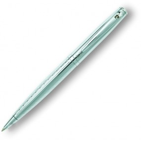 Ручка шариковая Pierre Cardin PC4010BP