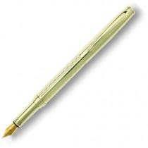 Ручка перьевая Pierre Cardin PC4011FP