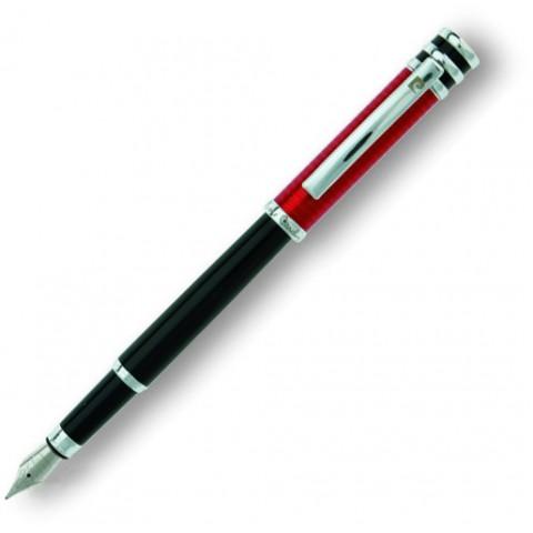 Ручка перьевая Pierre CardinPC4014FP