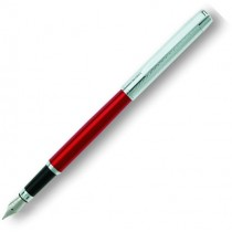 Ручка перьевая Pierre Cardin PC4016FP
