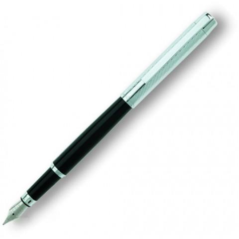 Ручка перьевая Pierre Cardin PC4018FP