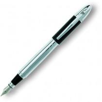 Ручка перьевая Pierre Cardin PC4024FP