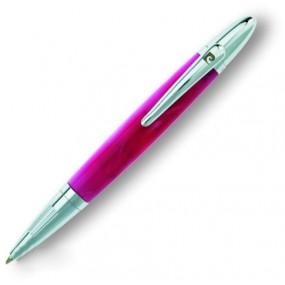 Ручка шариковая Pierre Cardin PC4025BP