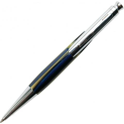 Ручка шариковая Pierre Cardin PC4030BP