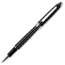 Ручка роллерная Pierre Cardin PC5000RP