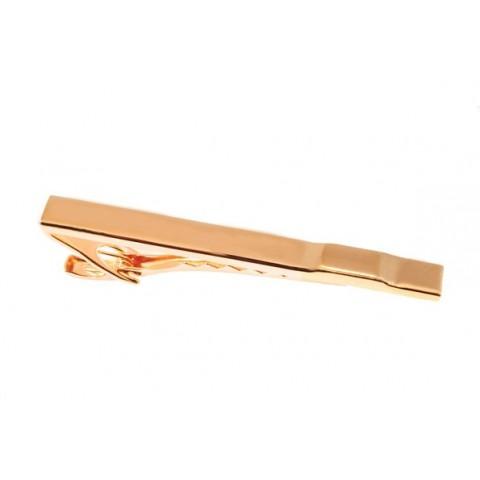 Заколка для галстука S.Quire 10-0547