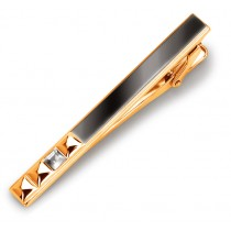 Заколка для галстука S.Quire EG-10961/17A