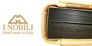 Фотоальбом Италия купить в магазине Мультифото. В наличии. Достойное качество.