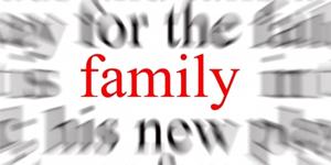 Семейные фоторамки, как выбрать и купить? правила выбора с Мультифото