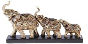 Что значит фигурка слона? Как выбрать и купить статуэтку слона?