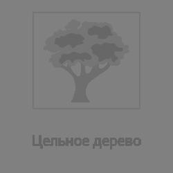 натуральное дерево - материал изготовления