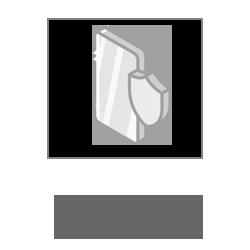 Стекло толщиной 2 мм